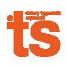 logo Dobrego Tygodnika Sądeckiego