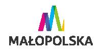 Logotyp urzędu