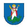 herb miasta Nowego Sącza