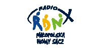 logo radia RDN