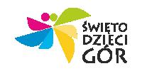 logo festiwali